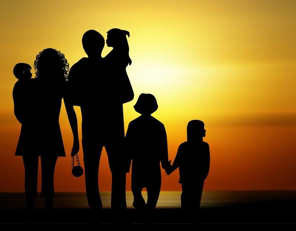 family-legacy