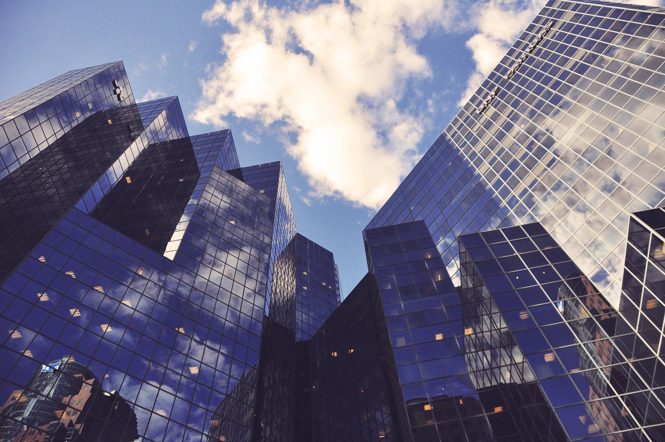 Three Tiers of Estate Planning