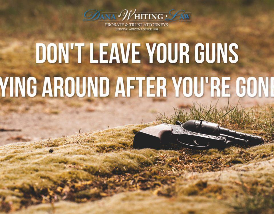 gun-trust