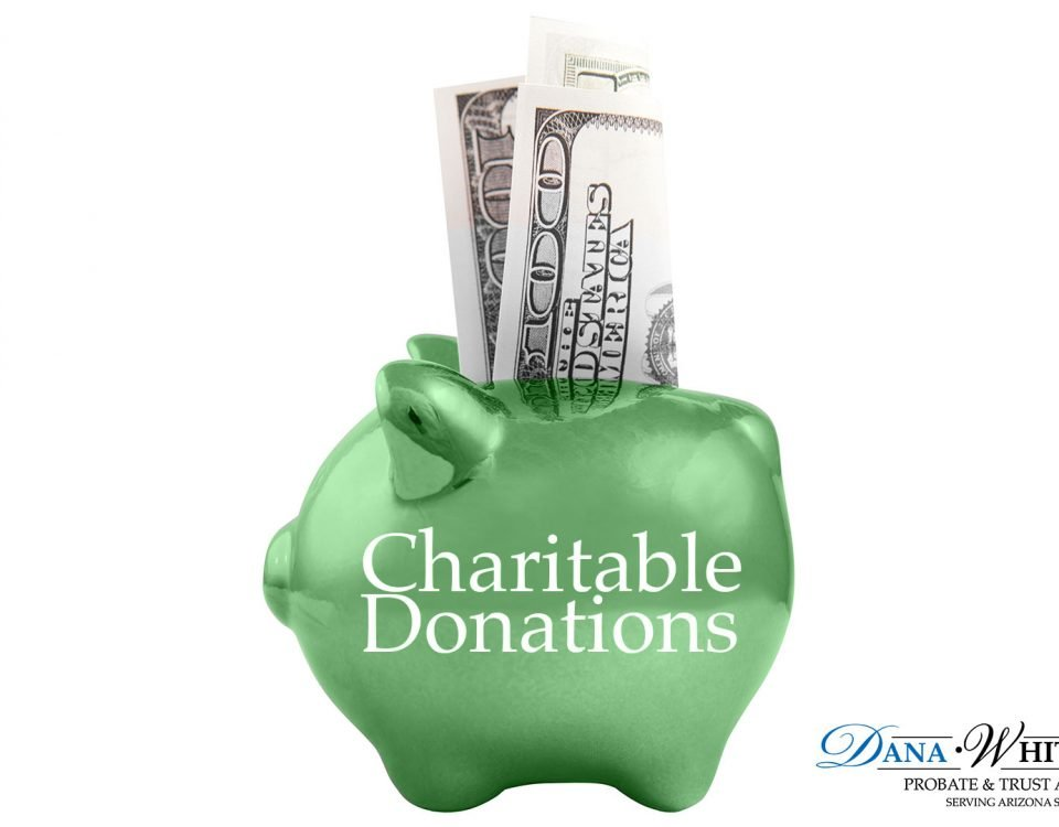 charitable-gifts
