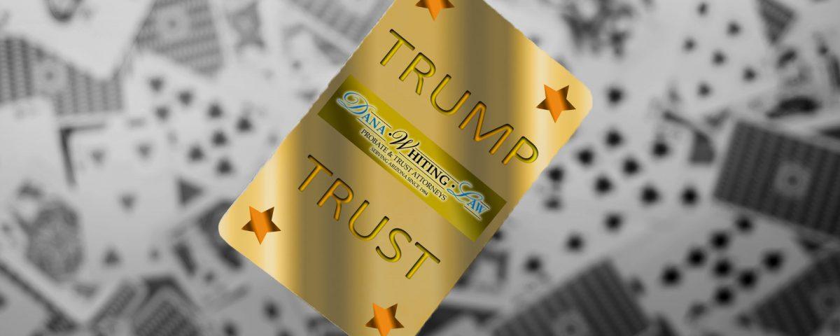 the-trump-trust