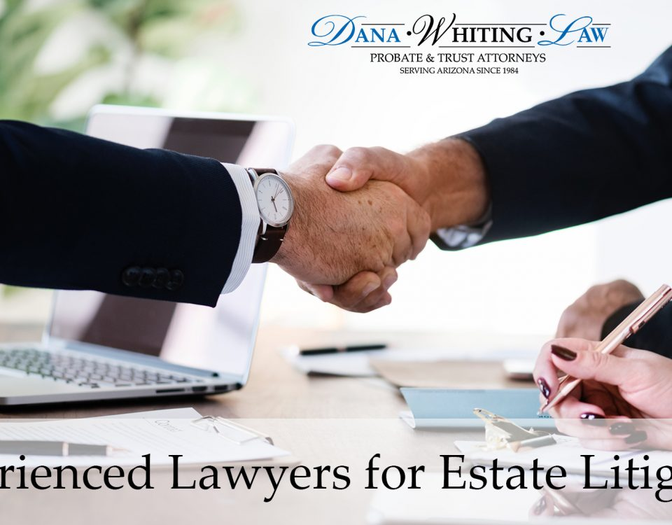 experienced-lawyers-for-estate-litigation