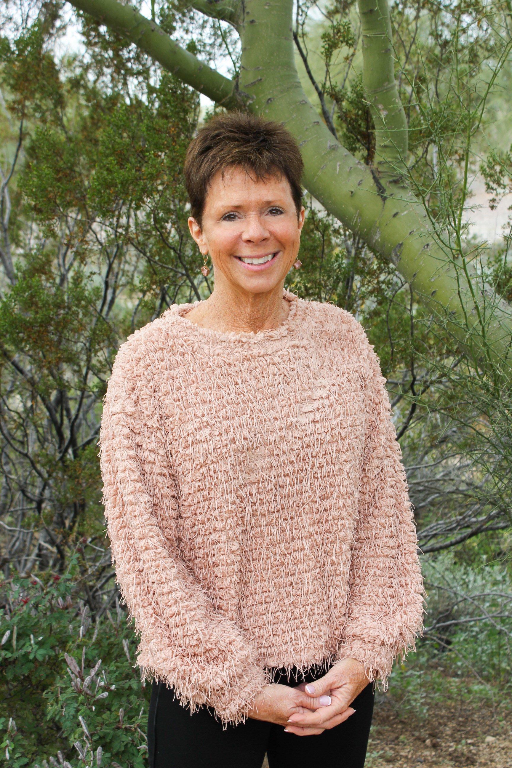 Kathy Gunning
