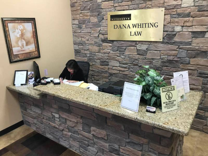 dana-whiting-law-queen-creek-office